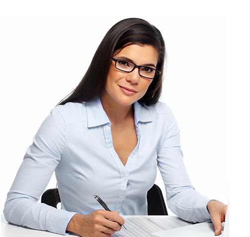 Бухгалтера вакансии петербургский юридические и бухгалтерские услуги в ростове
