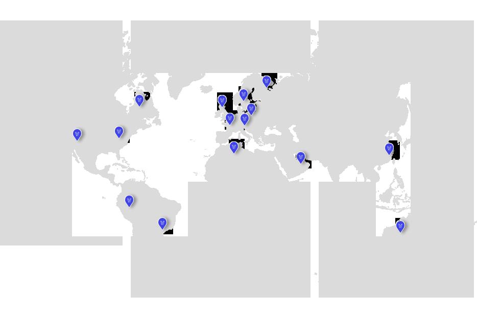 company-map_03 kopia.png