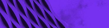 4k-wallpaper-abstract-aluminum-210158_purple