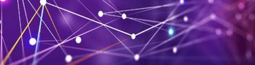 F5 Monitoring F5 BIG-IP hardware platforms support the running of virtual BIG-IP instances-1
