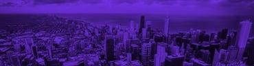 banner chicago skyline-1