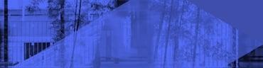 F5_monitoring_banner NOVO