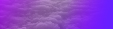robert-katzki-119134-unsplash_purple-1