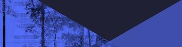 F5_monitoring_banner NOVO-1