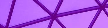 architecture-building-ceiling-248921