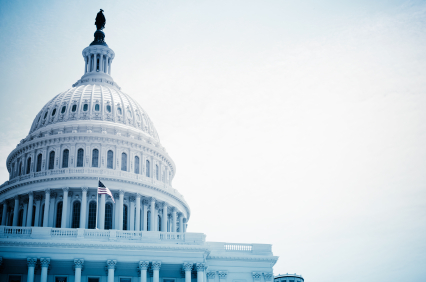 US-Capitol-in-a-post-about-what-a-government-shutdown-means-for-grants