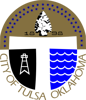 Tulsa-seal