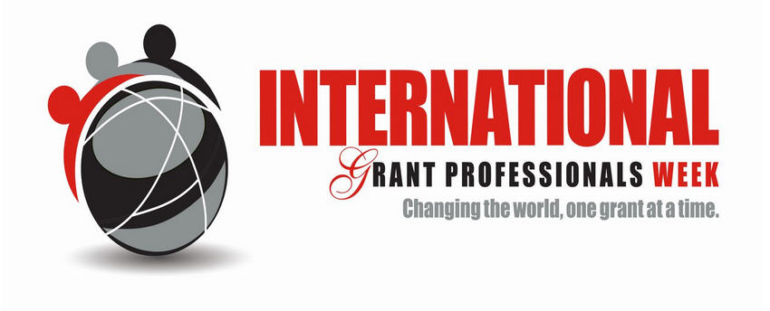 International_Grant_Professional_Week_(GPA)