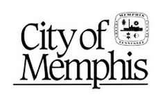 Memphis-City-Logo