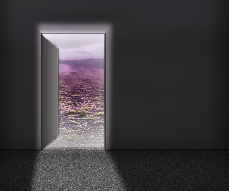 nature-for-open-door-background_z1Z1hu9O.jpg