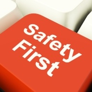 safety-first-computer-key-showing-caution-protection-and-hazards_MJF5SzD_-591367-edited.jpg