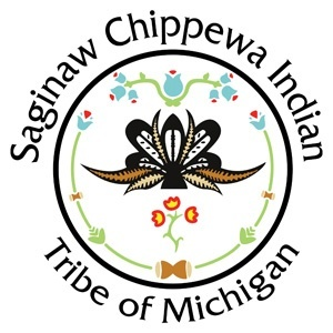 Saginaw Chippewa Indian Tribe