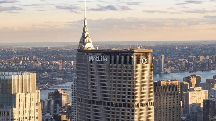 MetLife Deploys Microlearning As Key to Engagement for New Learning Portal