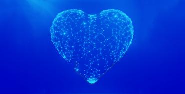 AI heart