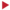 red_arrow_400x400