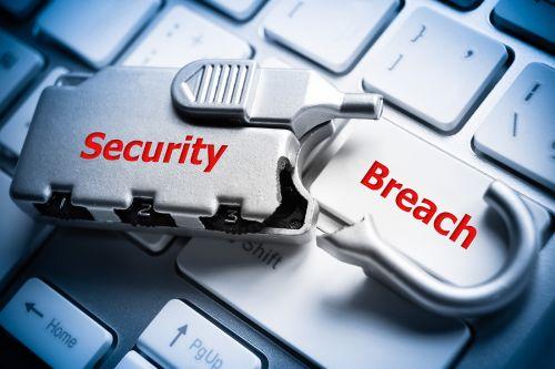 Unauthorized IT Admin Accounts