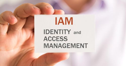 Identity Management v/s Access Management: What's the Difference?
