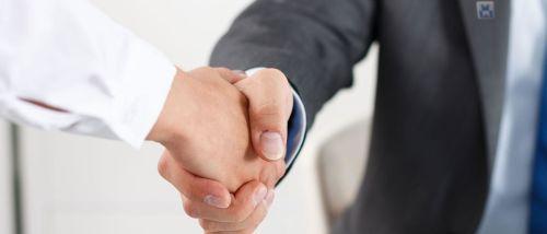 Announcement of NIST / Remediant partnership