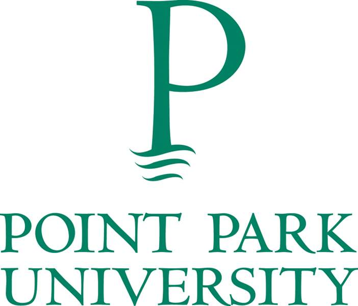 Point Park University Requirements for Admission