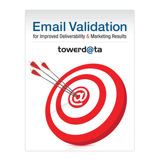 Email Validation Improve Deliverability