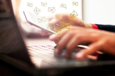 Image result for email intelligence