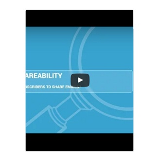 Email Shareability - Part 1