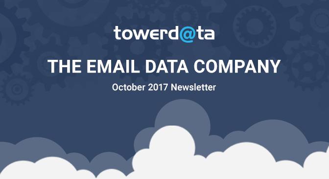 Oct. 2017 Newsletter header