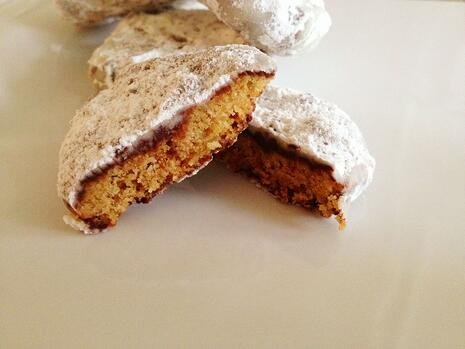 chocolate-peanut-butter-powder-sugar-cookies