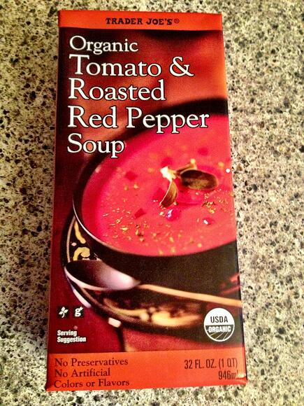 trader-joes-roasted-red-pepper-soup