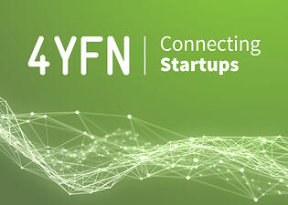 PayXpert is going to be at 4YFN 2018 !