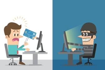 I passi chiave per ridurre le frodi nel tuo e-Commerce