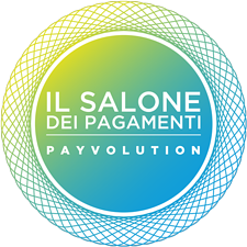 PayXpert will be at Il Salone dei Pagamenti 2018