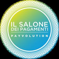PayXpert attends Il Salone dei Pagamenti 2019 in Milano