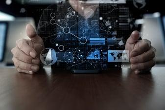 Data mining: strategie per incrementare le vendite a breve termine
