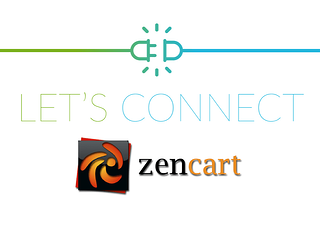 Now, Zen Cart plugin is available !