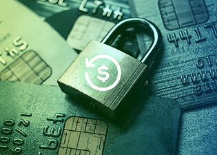 5 tips to avoid Merchant Error Chargebacks
