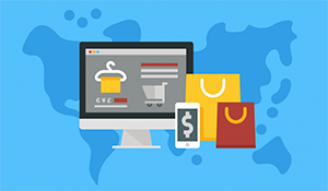 Scegli il miglior gateway di pagamento per aumentare le vendite