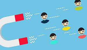 3 claves para conseguir clientes mediante gestión de datos financieros