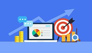 Data mining: estrategias para incrementar las ventas a corto plazo