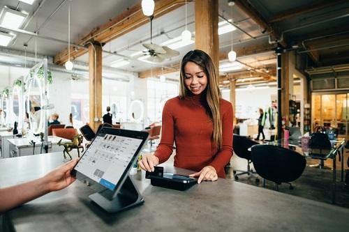 Possibili forme di pagamento per la mia azienda