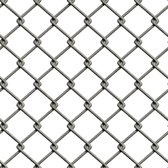 [Image: fence-chainlink2-resized-600.jpg?t=14477...height=324]