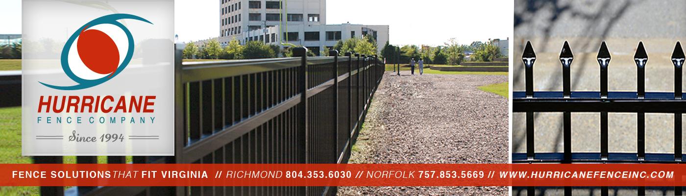 billboard_commercial_fence_1-1.jpg