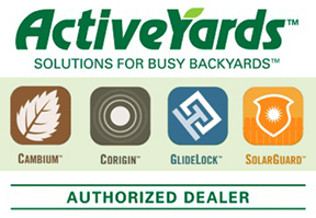 active yards dealers virginia, active yards dealers richmond, active yards dealer norfolk, active yards dealer va beach, hurricane fence active yards, hurricane residential fence, residential fences richmond, residnetial fences norfolk, residential fences va beach, residential fences williamsburg, active yards vendors williamsburg, active yards vendors richmond