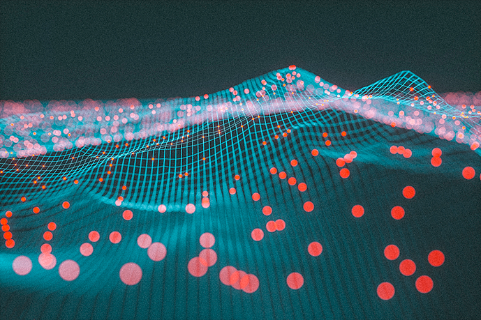 Sapientia helps manage ten-fold increase in demand for genomic analysis