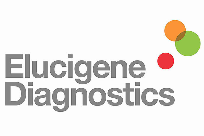 Elucigene partners with Congenica on new NGS cystic fibrosis kit