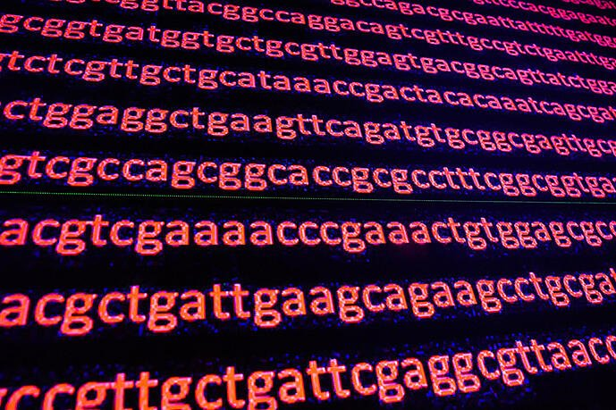 Should you get your genome sequenced?