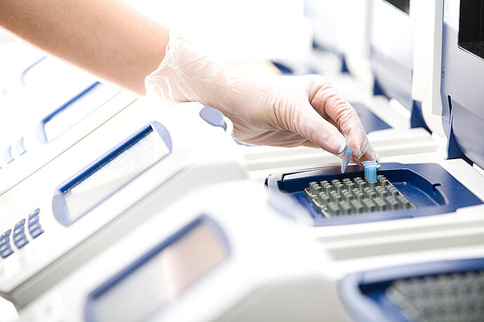 Whole Genome Analysis Leads To Faster Diagnosis And Cost Benefits