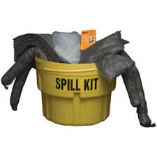 20_Gallon_Spill_Kit_