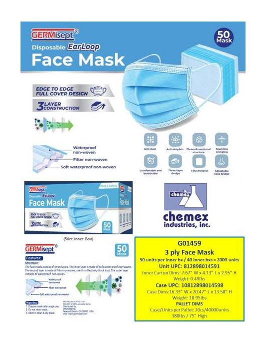 3 Ply Face Masks JPG CROPPED