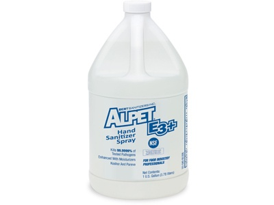 Alpet-E3-Plus,-1-Gallon